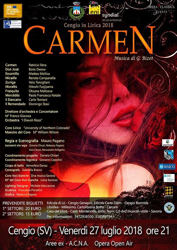 carmenA4schiarito.jpg