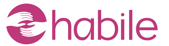 HabilceConseil-logo.png