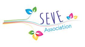 Seve-Association 5M.jpg