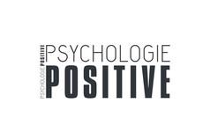 psycho-positive.jpg