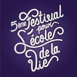 LOGO-FEST-2019.jpg
