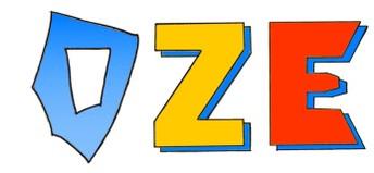 logo_OZE.jpg