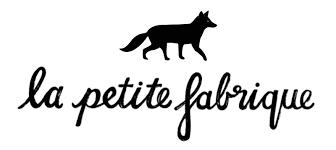 Lapetitefabrique-logo.png