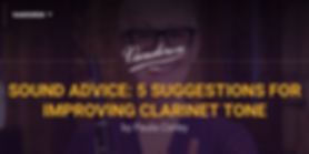 Sound Advice Article Icon.png