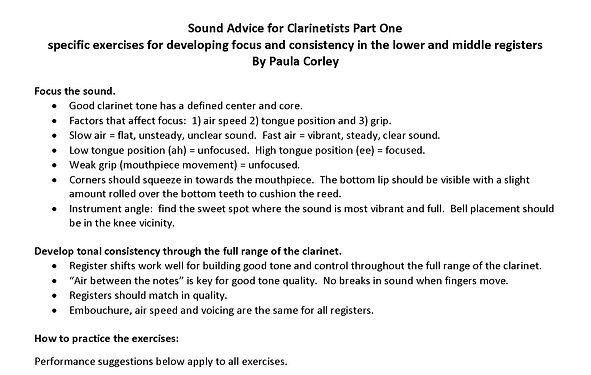Sound Advice Part One 2020_Page_1.jpg