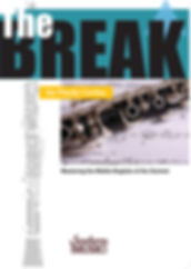 The Break Front Cover.jpg