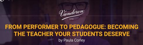 Teaching Strategies for Lesson Teachers