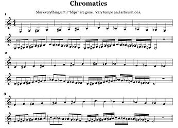 Chromatics - Short Example.jpg