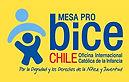 mesa-pro-bice-seminaire.jpg