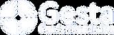 Logo Gesta (blanco).png