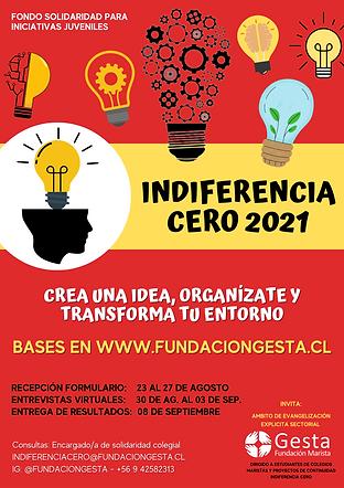 afiche Fondo Indiferencia cero 2021.png