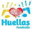 fundacion_huellas_medellin-1.jpg