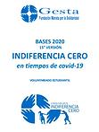 portada bases 2020.PNG