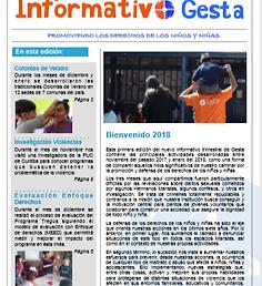 Informativo Gesta marzo 2018.PNG