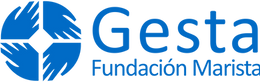 Logo Gesta (1).png