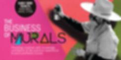 Header-MuralWorkshop-01.jpg