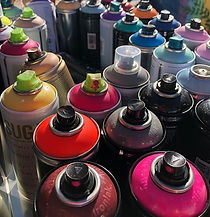 SprayPaint.jpg