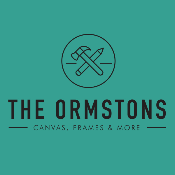 The Ormstons