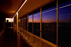 Private Interior Lighting Project