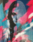 250x200-PlaceMaking-Portrait1.jpg