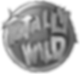 300px-Totally_Wild_Logo.png