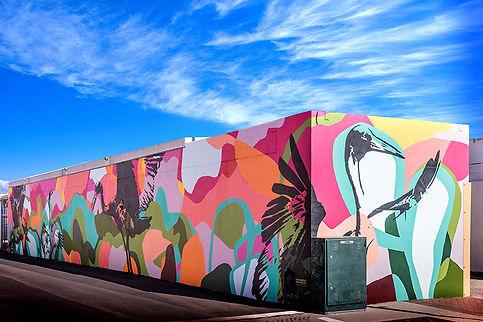 Mural with birds east end shot.jpg