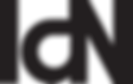 IdN-Logo.png