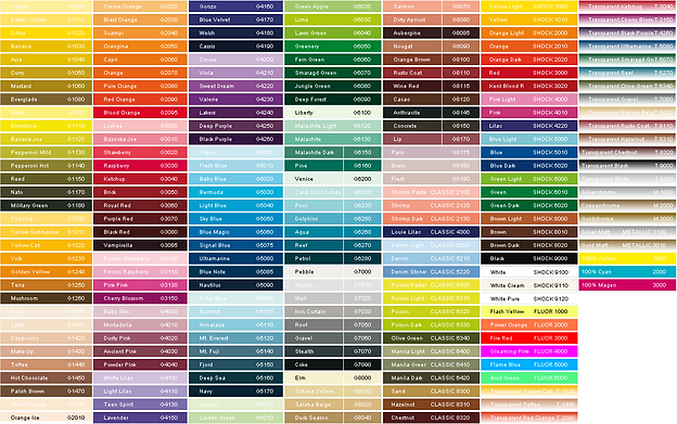 montanagoldcolorchart2015.png