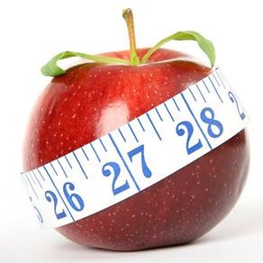 Viszeralfett und was du dagegen tun kannst- Beispiel: Diabetes Typ 2  #Bauchfett#Pflanzenkost