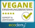 ecodemy-siegel-ausbildung-vegane-ernaehr