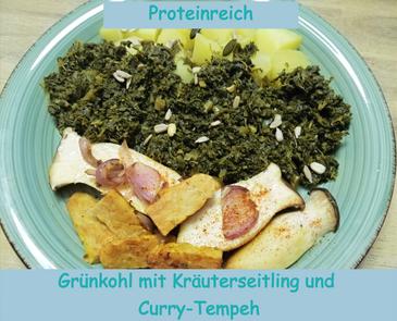 Grünkohl_edited.png