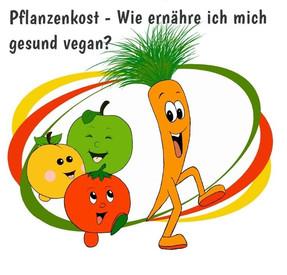 Vorblatt gesund vegan.jpg