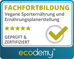 ecodemy-siegel-fachfortbildung-vegane-sp