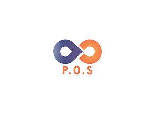 IPOSLOGO2.jpg