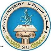 logoشعار جامعة صبراته.jpg
