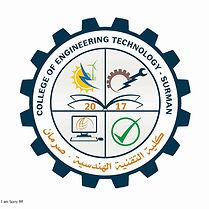 كلية التقنية الهندسة صرمان.jpg