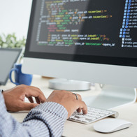 تطوير البرمجيات