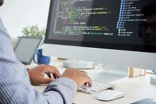 coding-man_1098-18084.jpg