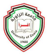 university of zawia.jpg