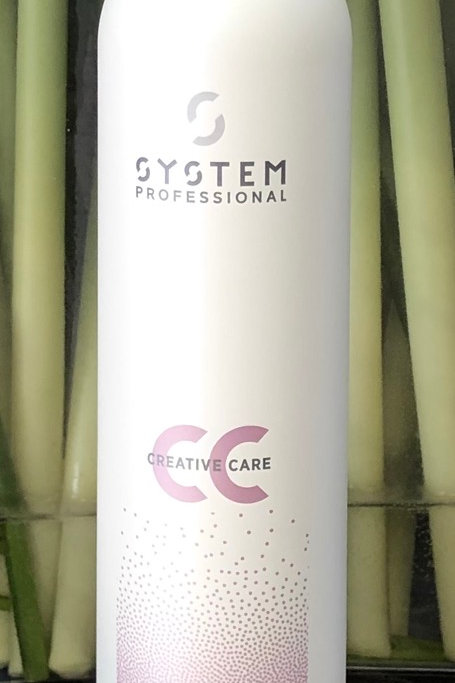 SP Style Instant Energy Leave-in Conditioner
