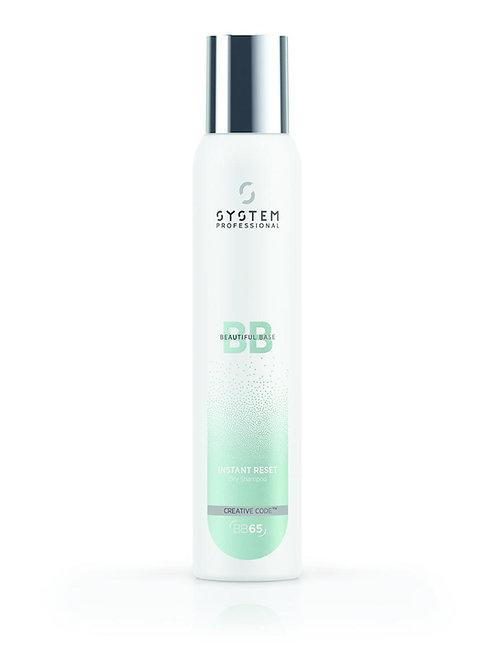 BB Instant Reset Dry Shampoo