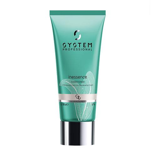 Hair Rejuvenating Cream