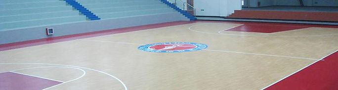 Спортивное покрытие для волейбола, футбола, тениса, бамбентона