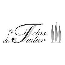 Clos_du_Tuilier_logo.jpg