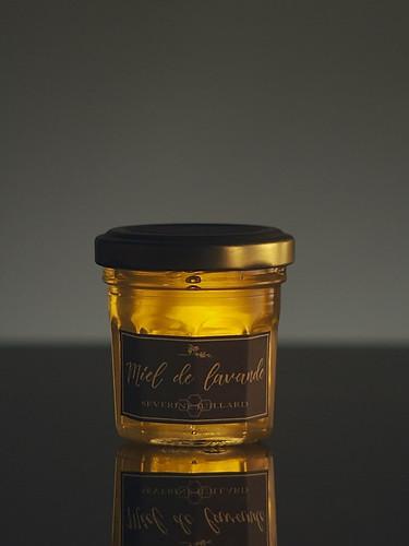 Une ruche en Provence-JUILLARD-minipotmi