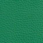 mint green 6602