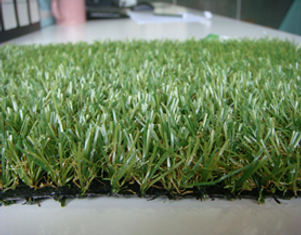искуственный газон трава 18мм