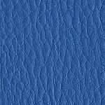 виниловое спортивное покрытие синее