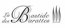 Bastide_Barattes_logo.jpg