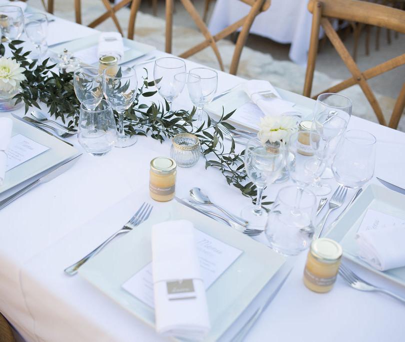 Une_ruche_en_Provence_mariage_V&PE2.jpeg